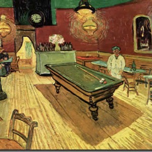 Van_Gogh_the_night_cafe_60x90