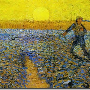 Field_Landscape_The_Sower