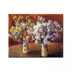 Monet_two_vases_with_chrysanthems