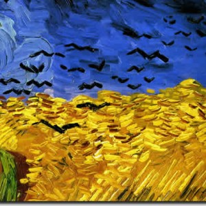 Wheatfield_with_Crows