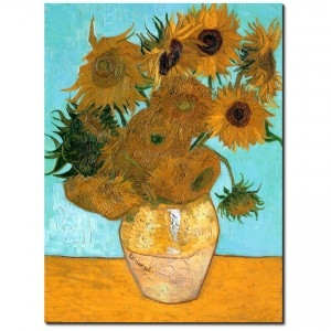 WEB_still-life-vase-with-twelve-sunflowers