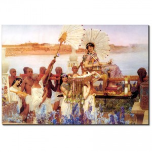 web_the-finding-of-moses-1904